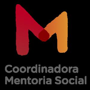 Mentoría social