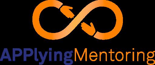 APPlying Mentoring